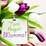 Tanti-Auguri-Mamma