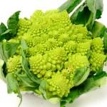 broccolo_romanesco