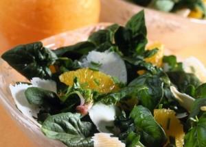 insalata-con-spinaci-e-pecorino