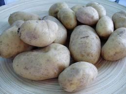 patateb