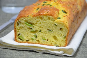 plum cake fave
