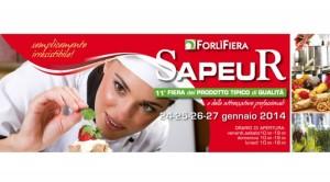 sapeur2014