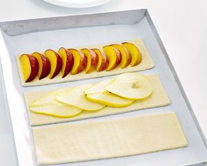 sfogliatine-alla-frutta