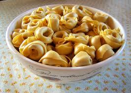 tortellino3