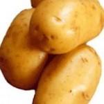 Tortelli di patate e guanciale