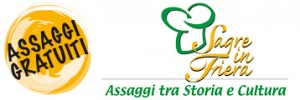 logo_sagre