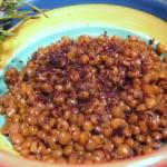 lenticchie1