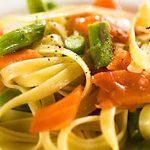 pasta-salmone-asparagi