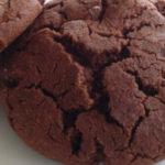 Biscotti cioccolato cioccolato cioccolato …